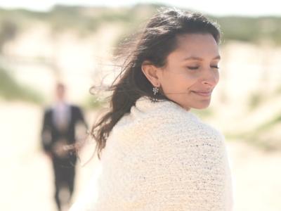 Rosarinho + Luís | Casamento no Inverno