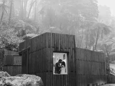 Ricardo + Elsa Love Session | S.Miguel, Açores