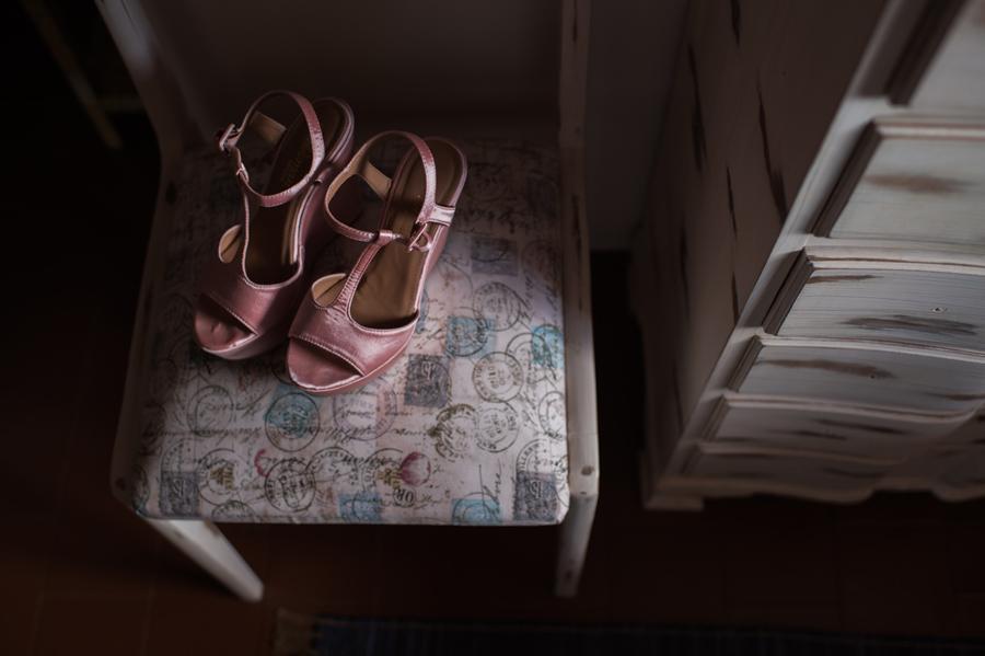052-storyboard