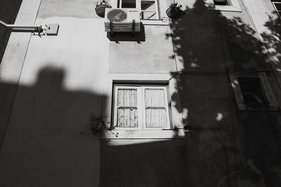 020-storyboard