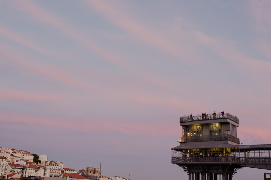 021-storyboard