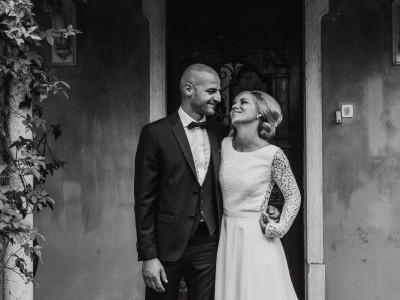 Casamento Francês em Lisboa
