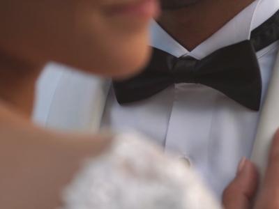 Casamento no Penha Longa Resort
