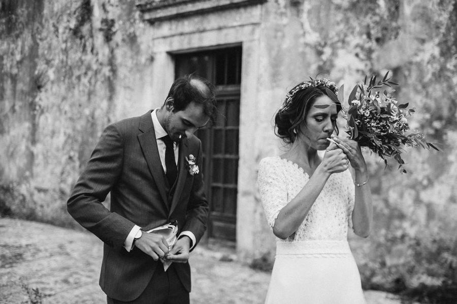 casamento em azeitão