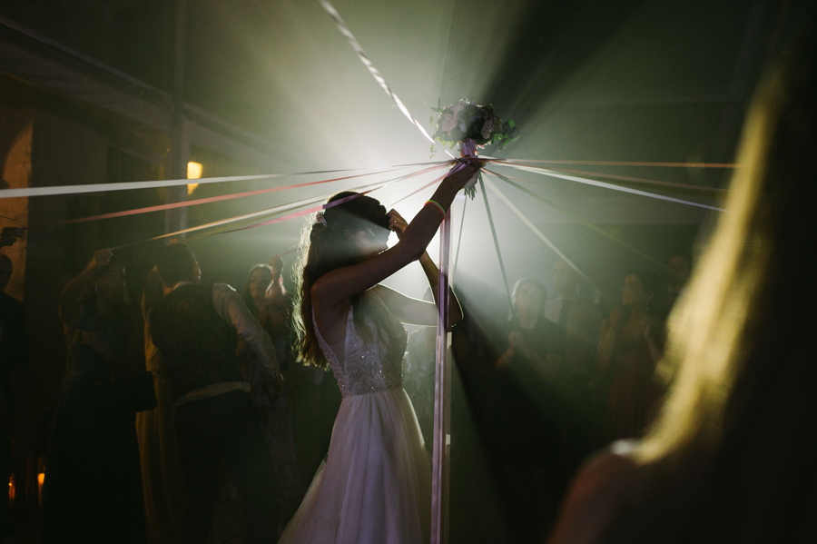 casamento alenquer solar de pancas