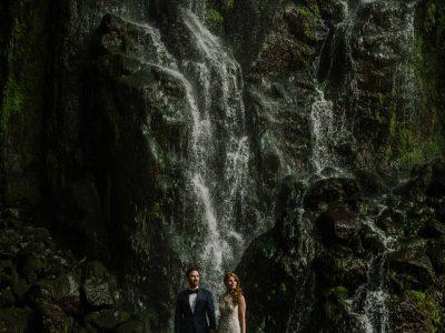 fotógrafo casamento açores