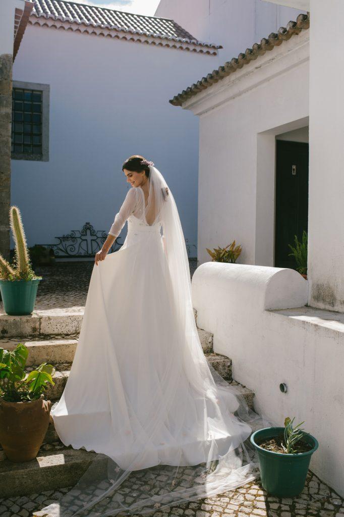 casamento solar de pancas
