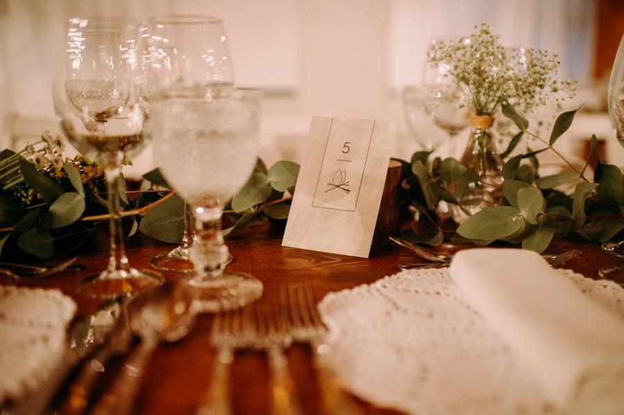 decoração de casamento fotografia